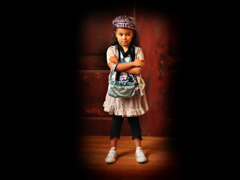 Photography Classes In Atlanta: Photographing Children Workshop Atlanta