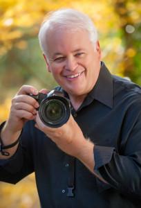 Capas Jones, Moreland Photography, Creative Edge Photography Workshops, Cloud 8 Photo, Atlanta Photography Courses