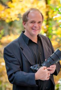 Mike Moreland, Moreland Photography, Creative Edge Photography Workshops, Atlanta Photography Courses,