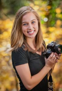 Tiffany Cole, Moreland Photography, Tiffany Eyrich Photography, Creative Edge Photography Workshops, Atlanta Photography Classes